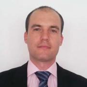 Borja Filibi Lopez
