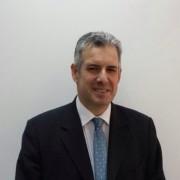 Miguel Angel Zamorano Lucena