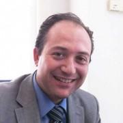 Francisco Javier Martínez Yubero