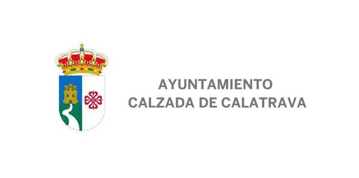 Ayuntamiento-Calzada-de-Calatrava