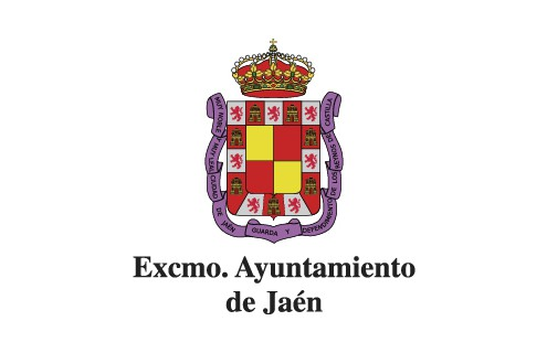 Ayuntamiento Jaen LOGO