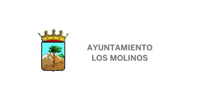 Ayuntamiento-Los-Molinos