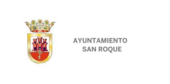 Ayuntamiento-San-Roque