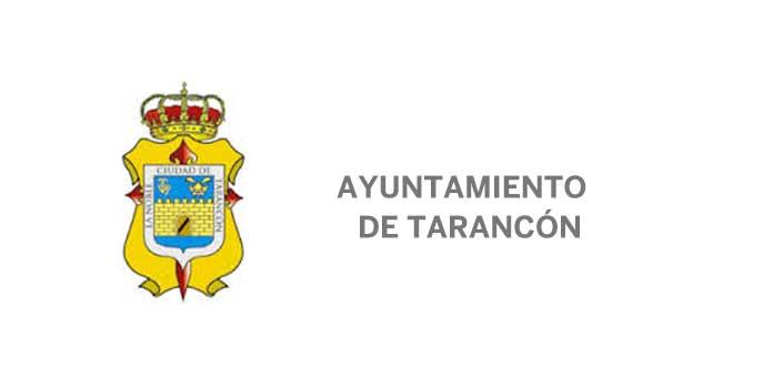 Ayuntamiento--de-Tarancon