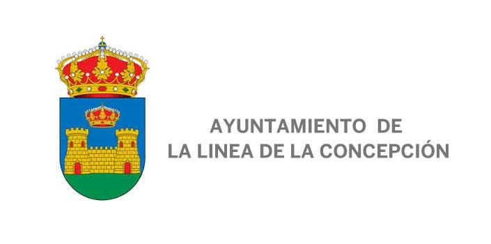 Ayuntamiento-de-la-linea-de-la-concepcion