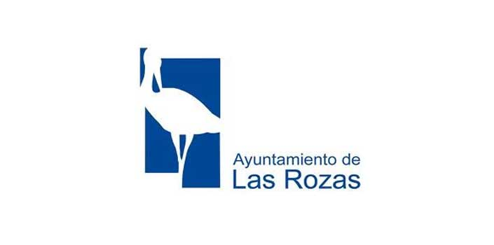 Ayuntamiento-de-las-Rozas