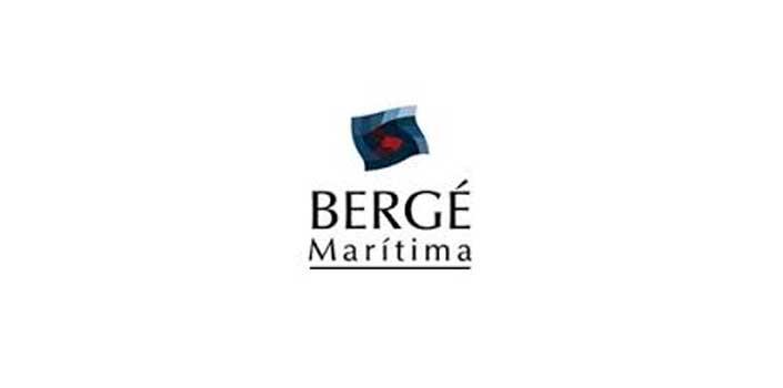 Bergé-Marítima