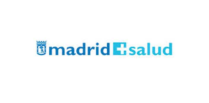 Madrid-Salud