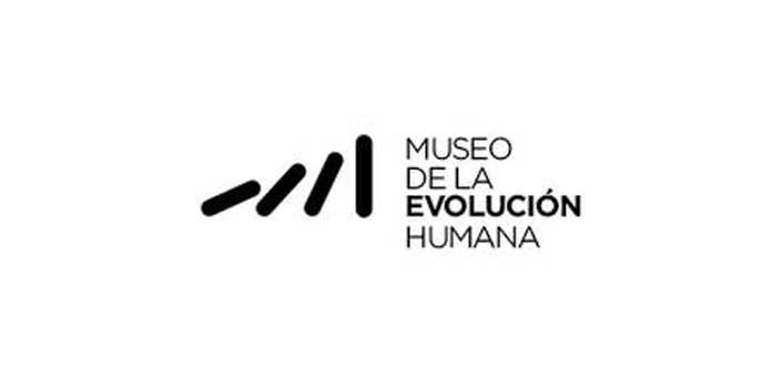 Museo-de-la-evolucion-Humana