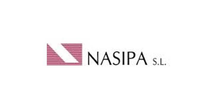 Nasipa-S.L.