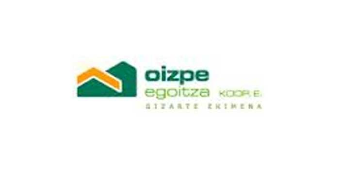 Oizpe-Egoitza