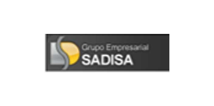sadisa