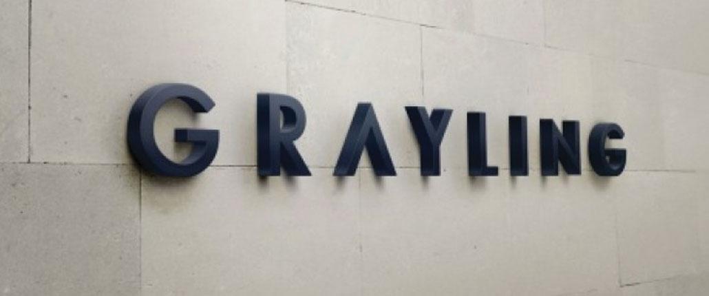 Grayling-2