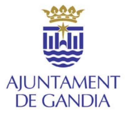 Ayto Gandia LOGO