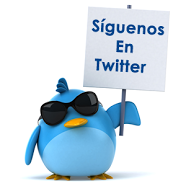 siguenos-en-twitter.fw_